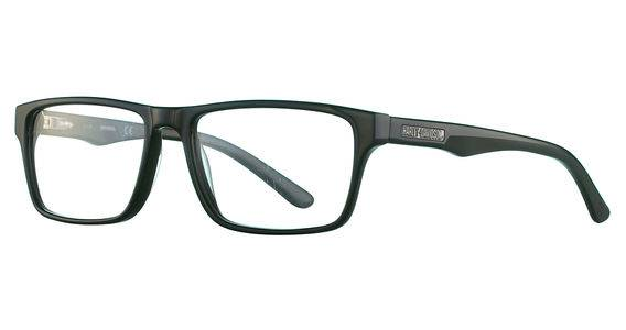db764a54afb Harley-Davidson Eyeglasses and other Harley-Davidson Eyewear by ...