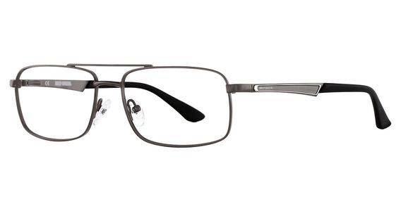 Harley-Davidson Eyeglasses and other Harley-Davidson Eyewear by ...