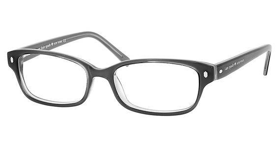 8f854423cc8e Kate Spade Eyeglasses and other Kate Spade Eyewear by Simply ...