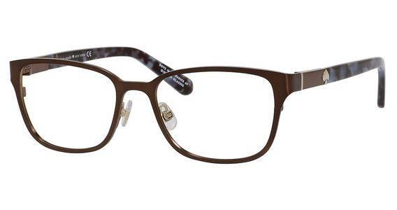 7d238330b9c Kate Spade Eyeglasses and other Kate Spade Eyewear by Simply ...