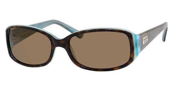 58ed6e52762 Kate Spade Sunglasses and other Kate Spade Eyewear by Simply ...