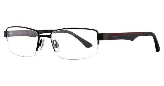 9b01a902d55 Izod Eyeglasses and other Izod Eyewear by Simply Eyeglasses