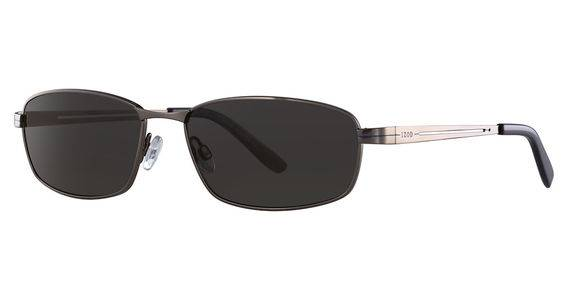 ccbc107b320 Izod Sunglasses and other Izod Eyewear by Simply Eyeglasses