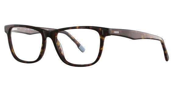 Izod Eyeglasses and other Izod Eyewear by Simply Eyeglasses | 1-800 ...