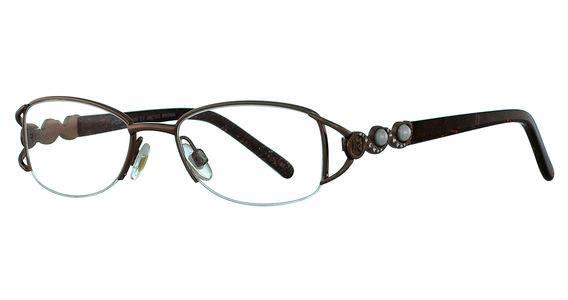 Jessica Mc Clintock Eyeglasses and other Jessica Mc Clintock Eyewear ...