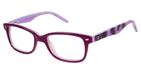 f5fafd3d76d Op-Ocean Pacific Eyeglasses and other Op-Ocean Pacific Eyewear by ...