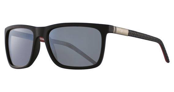 e86f64bbe34c Op-Ocean Pacific Sunglasses and other Op-Ocean Pacific Eyewear by ...