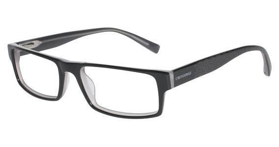40257d576982 Converse Eyeglasses by Simply Eyeglasses