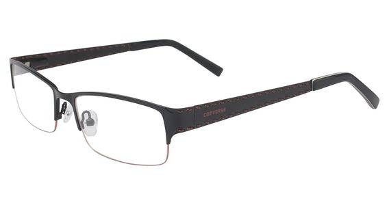 e0dfb228a2ec Converse Eyeglasses by Simply Eyeglasses