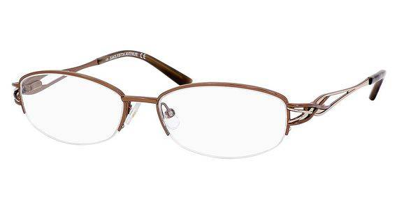 3fa693a350724 Saks Fifth Avenue Eyeglasses and other Saks Fifth Avenue Eyewear by ...