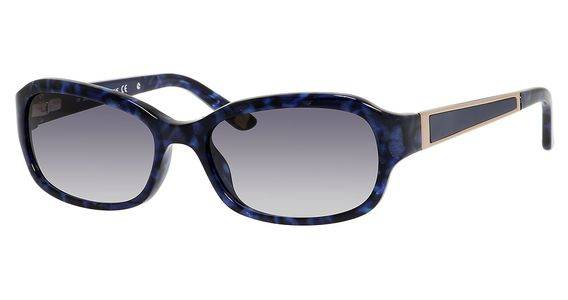 0e32b76201f2 Saks Fifth Avenue Sunglasses and other Saks Fifth Avenue Eyewear by ...