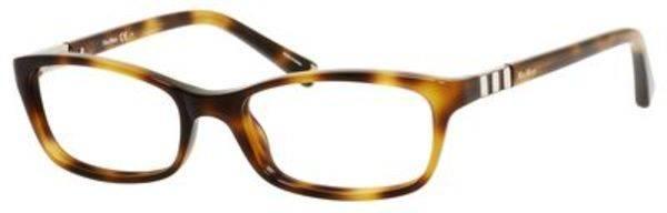 086a6faa3425 Max Mara Eyeglasses and other Max Mara Eyewear by Simply Eyeglasses ...