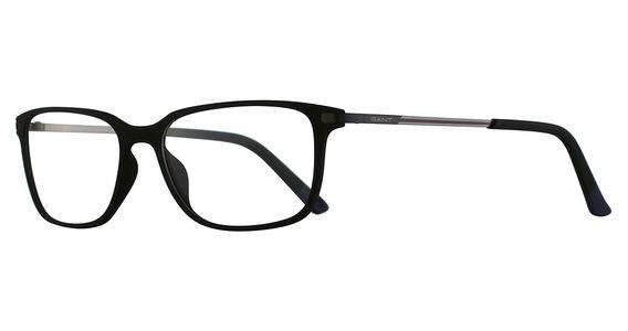 Gant Eyeglasses and other Gant Eyewear by Simply Eyeglasses | 1-800 ...