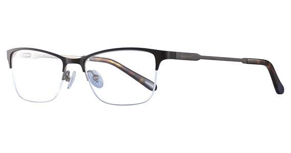 Gant Eyeglasses and other Gant Eyewear by Simply Eyeglasses | 1-800 ...