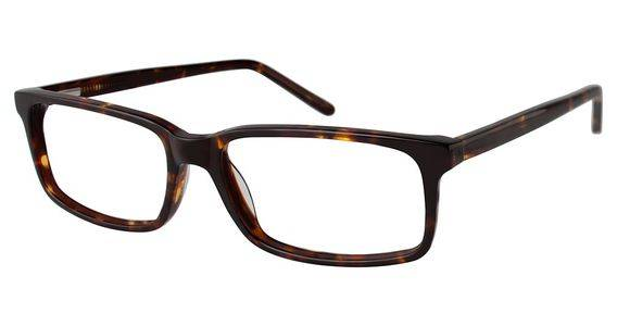 2c877fdc5bb Caravaggio Eyeglasses and other Caravaggio Eyewear by Simply ...