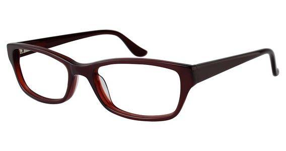 331b60a29d6 Caravaggio Eyeglasses and other Caravaggio Eyewear by Simply ...