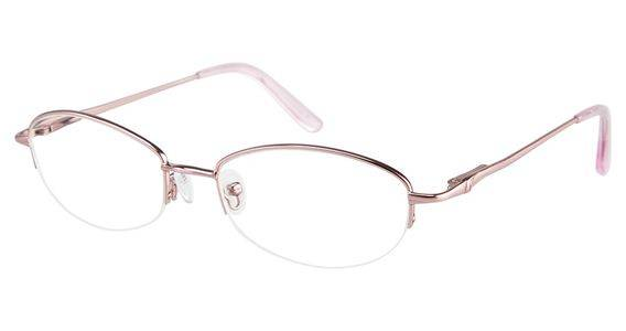 eb62f4a20785 Caravaggio Eyeglasses and other Caravaggio Eyewear by Simply ...
