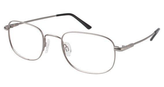 1239c7c16e Van Heusen Eyeglasses and other Van Heusen Eyewear by Simply ...