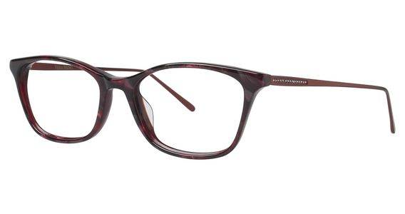 a99b57b377b Vera Wang Eyeglasses and other Vera Wang Eyewear by Simply ...