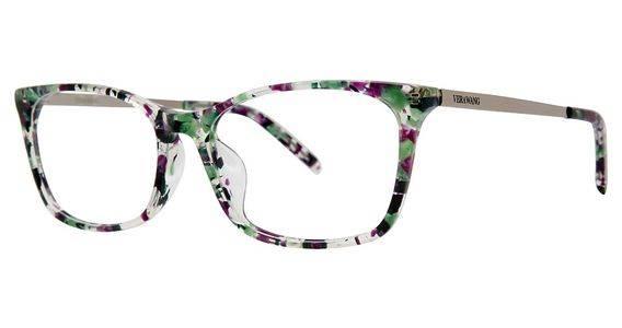 cabe726b294 Vera Wang Eyeglasses and other Vera Wang Eyewear by Simply ...