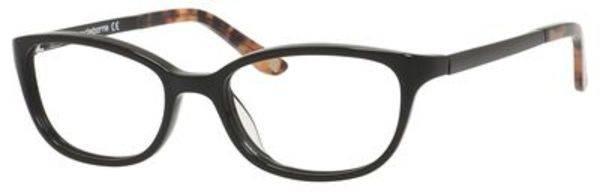 Liz Claiborne Eyeglasses and other Liz Claiborne Eyewear ...