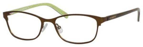 0748fe8a62 Liz Claiborne Eyeglasses and other Liz Claiborne Eyewear by Simply ...