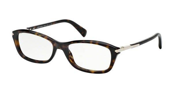 eyeglass frames retro men women clear designer eyewear frame optical eye glasses armacao para oculos