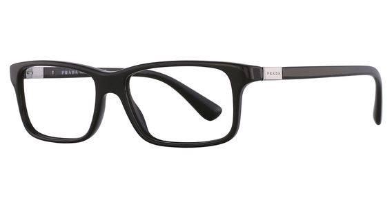 Prada Eyeglass Frames by Simply Eyeglasses