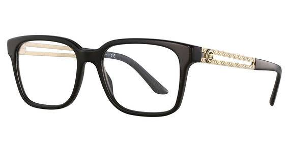 Versace Glasses and Versace Sunglasses at Low Prices by Simply ...