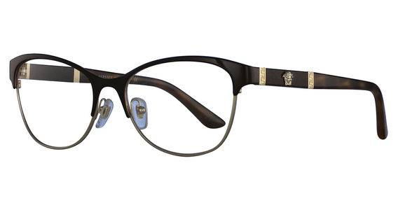 61afa426d Versace Glasses and Versace Sunglasses at Low Prices by Simply ...