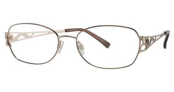 d675f8f60ad Sophia Loren Eyeglasses and other Sophia Loren Eyewear by Simply ...