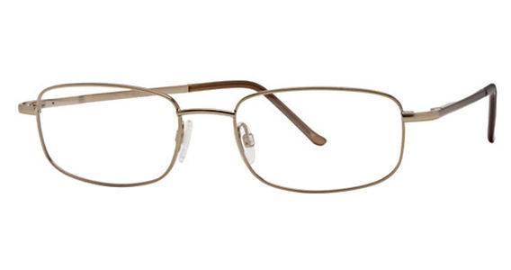 8417dd6a1ec Stetson Eyeglasses and other Stetson Eyewear by Simply Eyeglasses ...