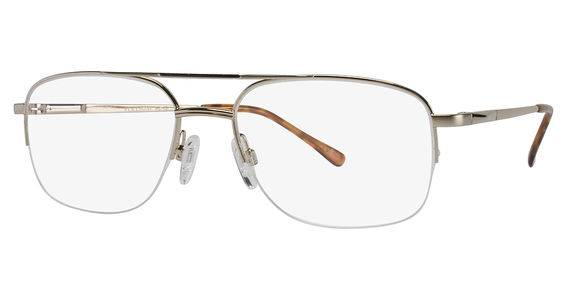 605c00ac69d Stetson Eyeglasses and other Stetson Eyewear by Simply Eyeglasses ...
