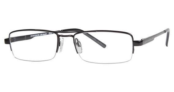 00bcc4a68d4ae Stetson Eyeglasses and other Stetson Eyewear by Simply Eyeglasses ...