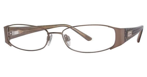 b7ec66b63beb Via Spiga Eyeglasses and other Via Spiga Eyewear by Simply ...