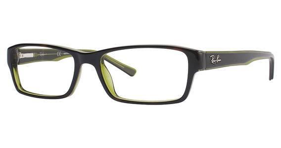 8e0b9ce6733 Ray Ban Prescription Eyeglasses and Ray Ban Eyewear by Simply ...
