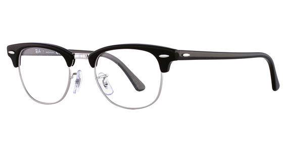 Ray Ban Prescription Eyeglasses and Ray Ban Eyewear by Simply ...