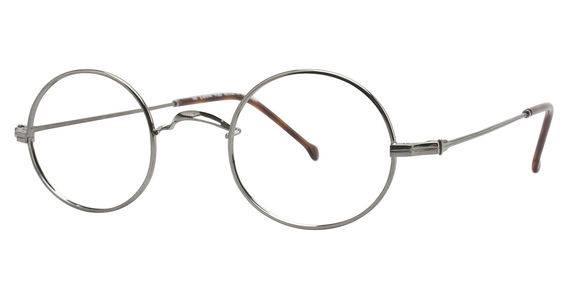 Stepper Eyewear Eyeglasses   SimplyEyeglasses.com 506a10dd46