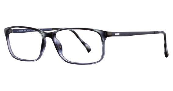 Stepper Eyewear Eyeglasses | SimplyEyeglasses.com