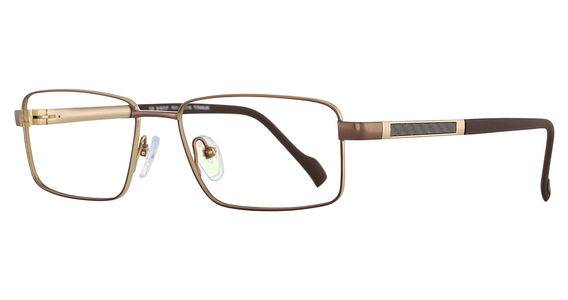 ef0ff1b9652 Stepper Eyewear Stepper 60037