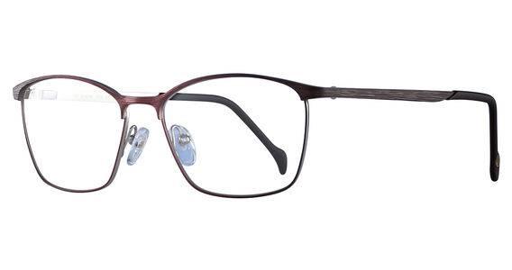 d1040773ed2 Stepper Eyewear Stepper 50148