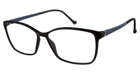3959f9ceef2 Stepper Eyewear Stepper 10053