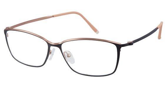 053ed8e2495 Stepper Eyewear Eyeglasses