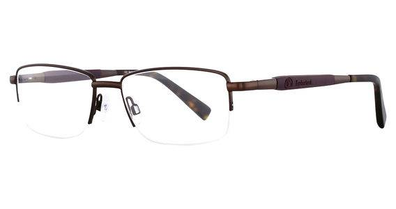 6a19e85ed2f Timberland Eyeglasses and other Timberland Eyewear by Simply ...