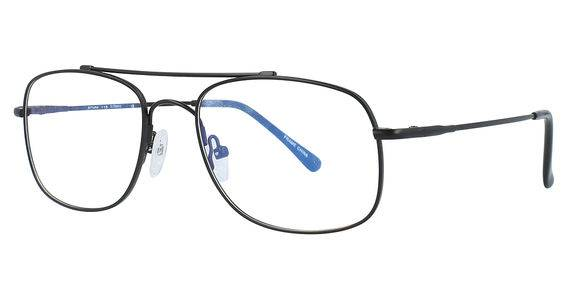 979a27e13b61 ST. Moritz Eyeglasses and other ST. Moritz Eyewear by Simply ...