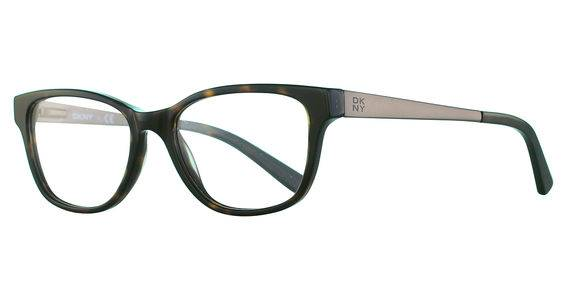49c0ff827b DKNY Glasses Frames and DKNY Eyeglasses at Low Prices by Simply ...