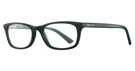 dkny dy4674 - Dkny Frames