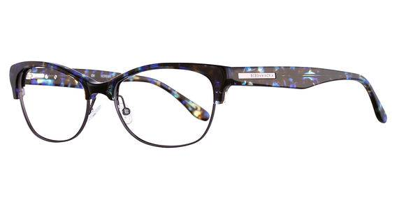 BCBG Max Azria Eyeglasses and other BCBG Max Azria Eyewear by Simply ...