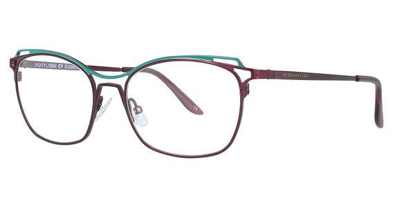 06e5f925ec3 BCBG Max Azria Eyeglasses and other BCBG Max Azria Eyewear by Simply ...
