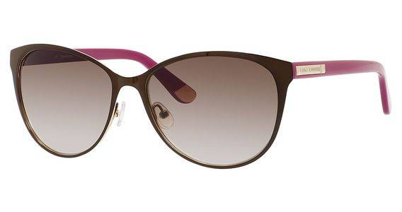 eac5e886ad7e Juicy Couture Sunglasses and other Juicy Couture Eyewear by Simply ...
